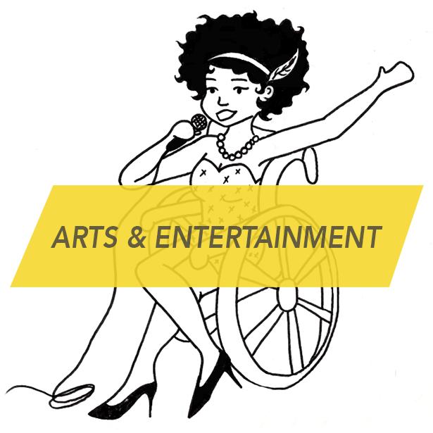 Kategorie_Arts