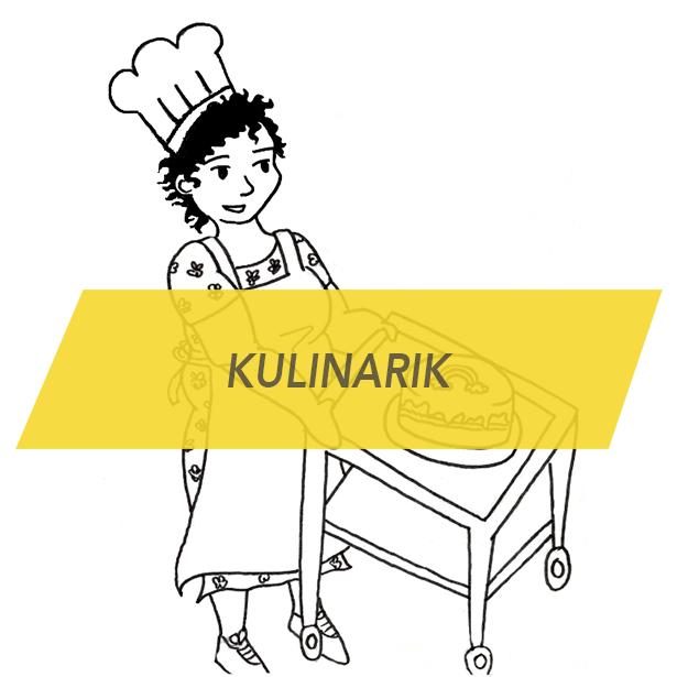 Kategorie_Kulinarik