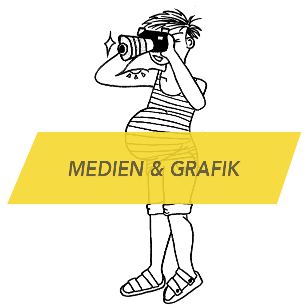 Kategorie_Medien