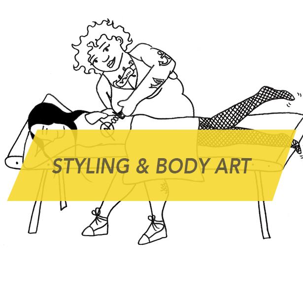 Kategorie_Styling
