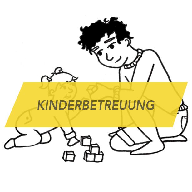 Kategorie_Kinderbetreuung