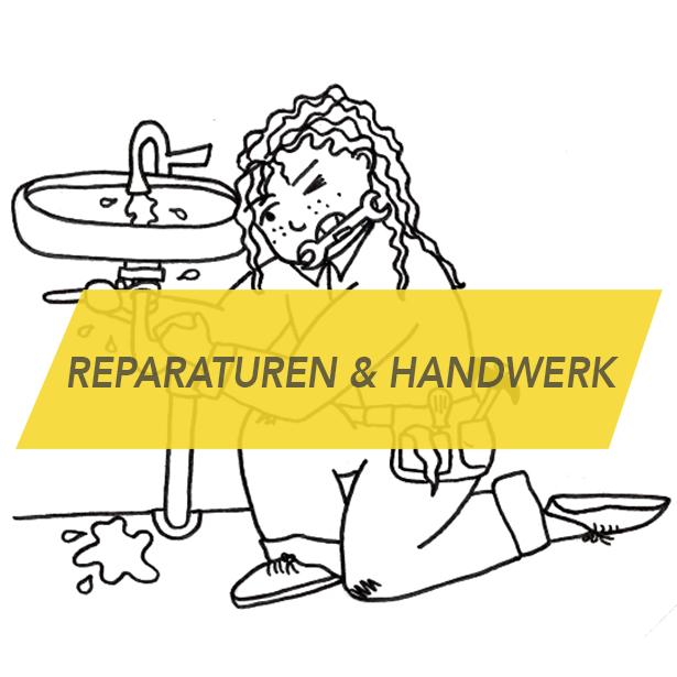 Kategorie_Reparaturen