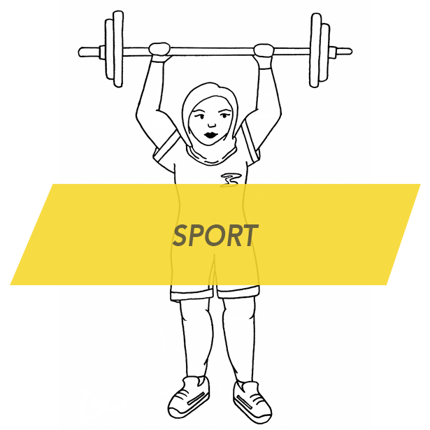 Kategorie_Sport